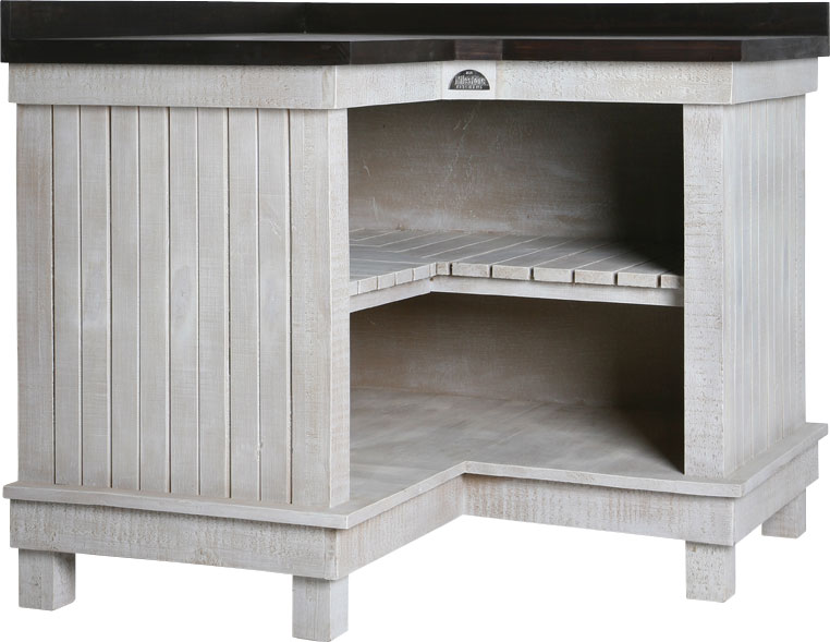 African Allure Free Standing Kitchen Units South Africa