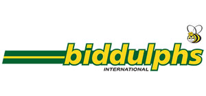 Association with Biddulphs