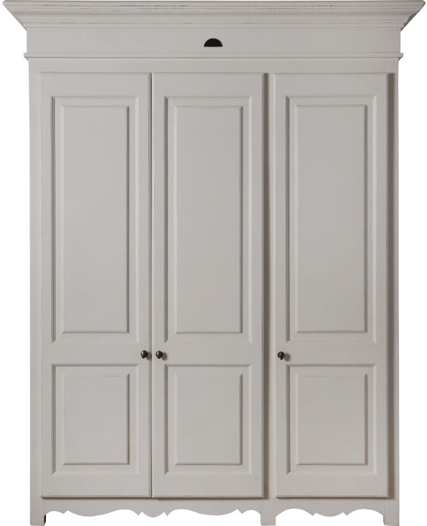 Free standing bedroom wardrobes cape town for Kitchen doors cape town