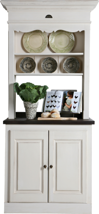 French-Flair-Free-Standing-Handmade-Kitchen-Units
