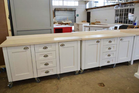 second hand kitchen cabinets johannesburg. used kitchen cupboards
