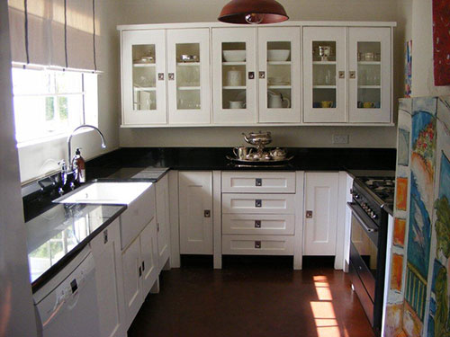 Snap Breathtaking Kitchen Designs Zambia Images Simple Design Home