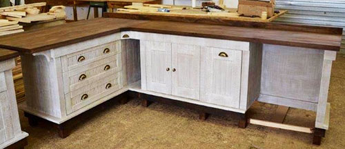 Snippets updates recent kitchens helpful advice south for Kitchen island johannesburg