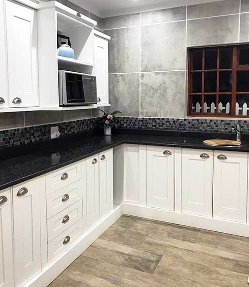 Kitchen Sink Units South Africa: Snippets, Updates, Recent Kitchens, Helpful Advice
