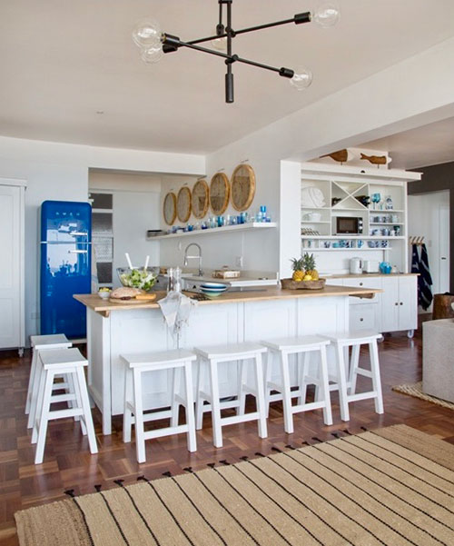 Snippets, Updates, Recent Kitchens, Helpful Advice - South Africa