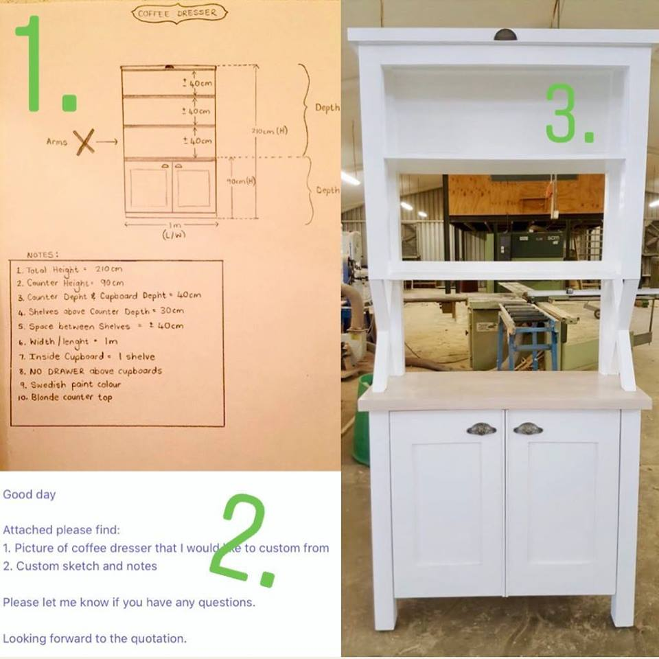 Snippets Updates Recent Kitchens Helpful Advice South Africa Stainless Shelf As Well On Electrical Wiring Diagram For Dental Office Customunit