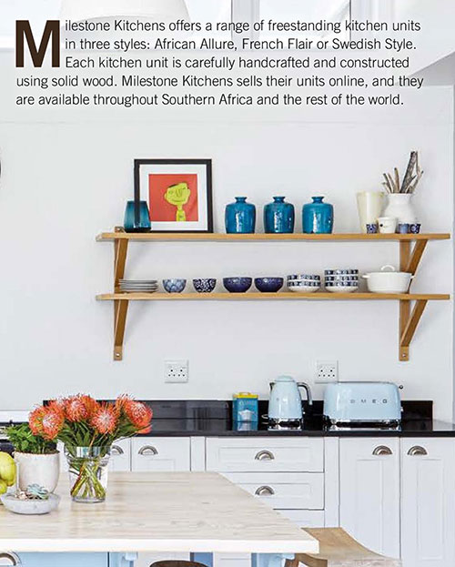 Home Mag