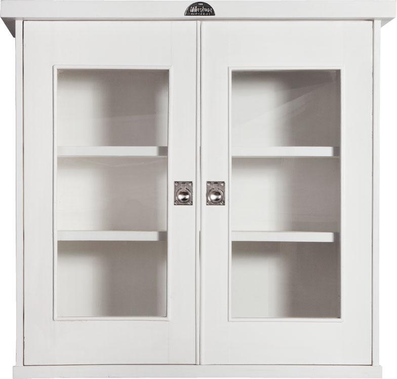 Black Kitchen Unit Doors: Swedish Style Free-Standing Kitchen Units